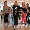 Школы танцев в Верховье