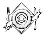 Развлекательный центр Атом Play-Hall - иконка «ресторан» в Верховье